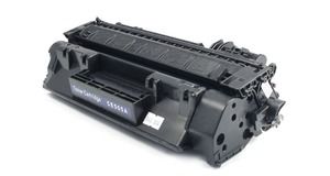 TONER HP COMPATIVEL  P-580/ 505A/H-500/280A/(HP2035/P2035N,/P 2050,/P 2055,/P 2055