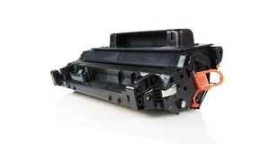TONER HP COMPATIVEL CE390-A