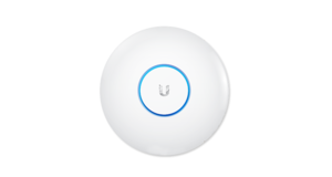 WIRELESS A P UBIQUITI UNIFI AC PRO DUAL BAND 1750MBPS
