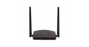 WIRELESS ROTEADOR INTELBRAS 301K 300MBPS